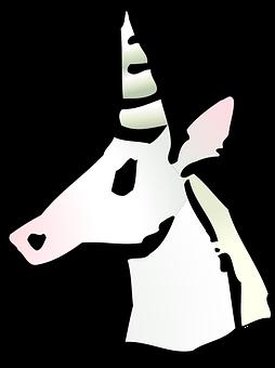 Avatar, Icon, Storybook, Unicorn