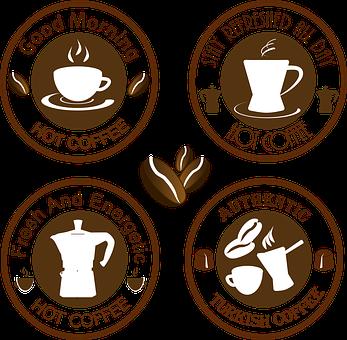Coffee, Breakfast, Cafe, Coffee Shop