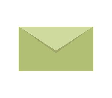 Client, Design, E-mail, Receive, Web, Modern, Global