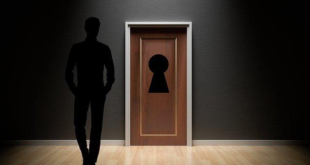 Escape, Room, Mystery, Door, Lock, Open, Solve, Puzzle