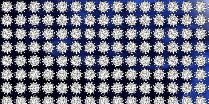 Corona, Coronavirus, Covid, Texture, Pattern, Virus