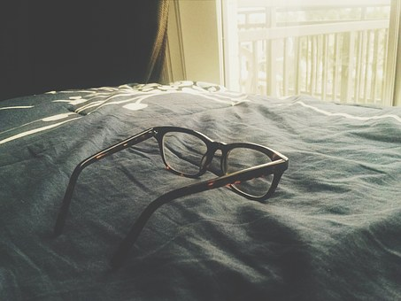 Hipster, Glasses, Frames, Style, Fashion, Spectacle