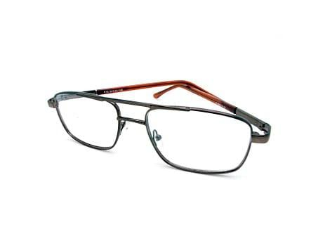 Glasses, Spectacles, Style, Fashion, Objects, Eyewear