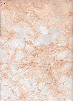 Texture, Paper, Marble, Design