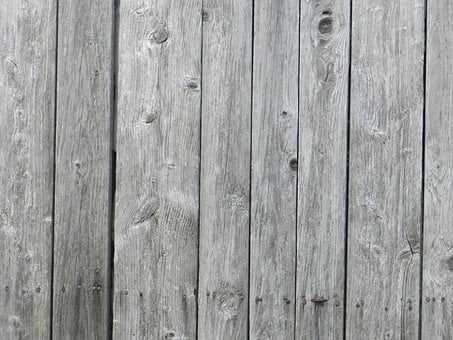 Wood, Barn, Background, Old, Weathered, Rustic, Vintage