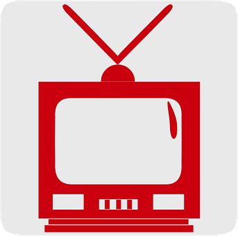 Video, Tv, Communication, Internet, Tag, Icon, Logo