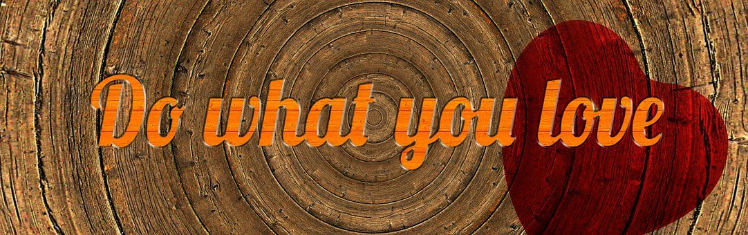 Font, Positive, Motivation, Wood, Banner, Header, Act