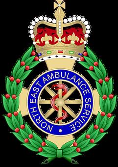 Veteran, Ambulance, Capbadge, Memorial, Uniform