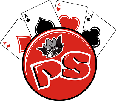 Pura, Suerte, Logo, Band, Rock, Redondos, Patricio, Rey