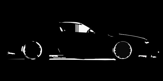 Nissan, Silvia, S15, S14, Car, Jdm, Drift, Fast