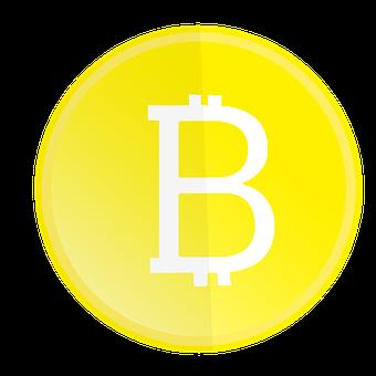 Bitcoin, Buying, Internet, Arrangement, Banking