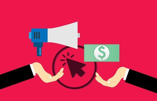 Ppc, Marketing, Click, Advertiser, Per, Advertising