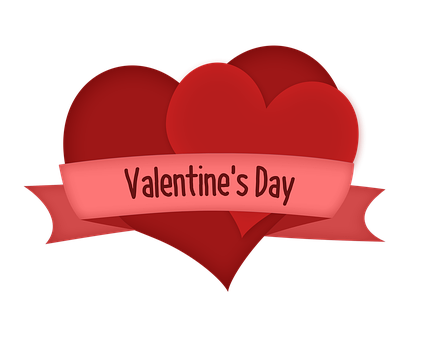 Valentine's Day, Valentine's Day Wishes, Heart