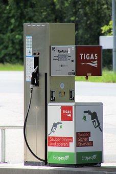 Lpg, Gas, Gas Tank Location, Auto, Natural Gas, Tigas