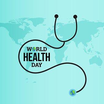 World Health Day, Health Day, World