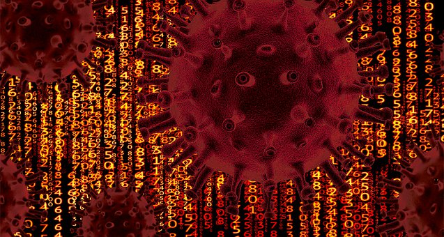 Corona, Coronavirus, Covid, Covid-19, Virus, Quarantine