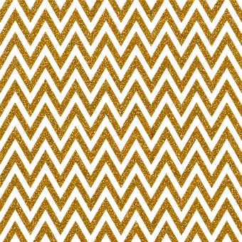 Gold, Glitter, Pattern, Overlay, Background, Backdrop