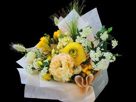 Gift, Memorial Day, Congratulation, Love