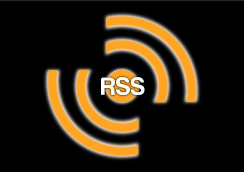 Rss, Feeds, Web, Icon, Internet, Symbol, Sign