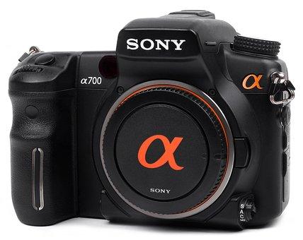 Camera, Photo, Photography, Digital Camera, Digicam