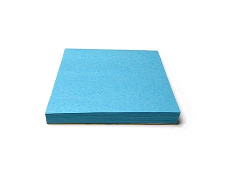 Post-it, Sticky, Note, Tab, Paper, Message, Reminder