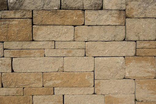 Wall, Structure, Stones, Stone Wall, Background