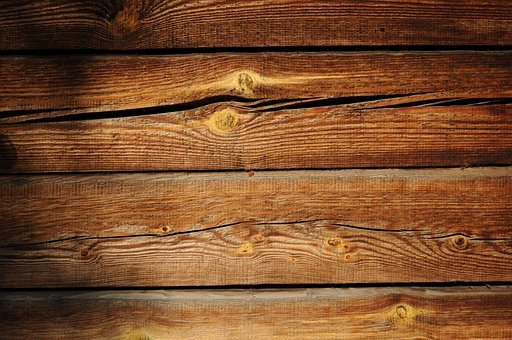 Board, Wood, Texture, Plank, Natural, Timber, Surface