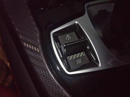Jaguar, Car, Auto, Vehicle, Automobile, F-type