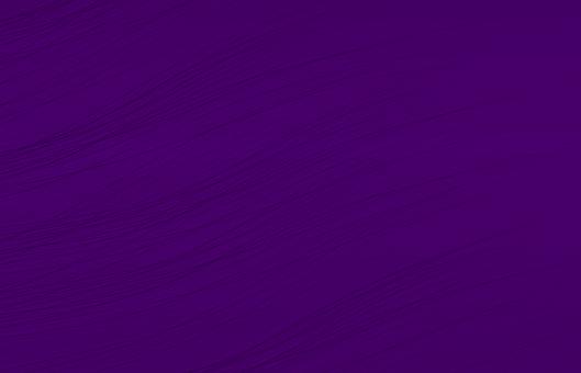 Purple, Dark Purple, Paper, Business, Shiny, Border