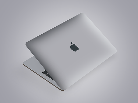 Mac, Macbook, Macbookpro, Laptop, Apple, Technology