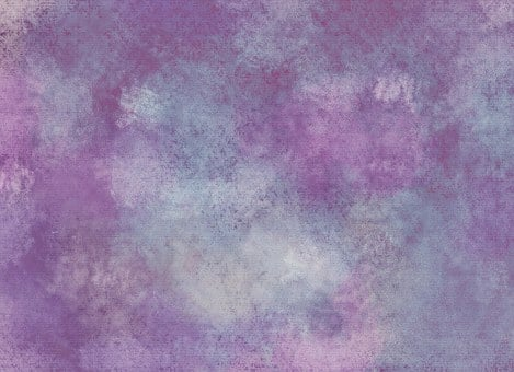 Background, Texture, Wall Paper, Purple, Blue, Pink