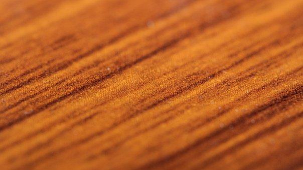 Laminate, Wood, Background, Dust, Texture