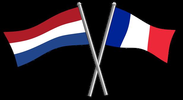 Friendship, Diplomacy, Flag, Flags, Harmony, Eu, Europe