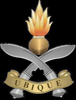 Veteran, Soldier, Capbadge, Military, War, Memorial