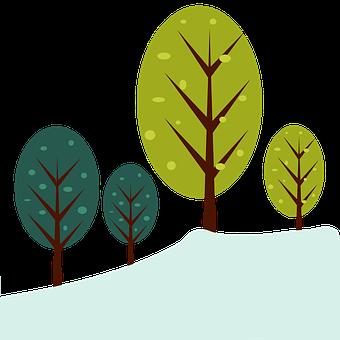 Tree Logo, Logo Icon, Leaf Growing, Tree Leaf, Tree