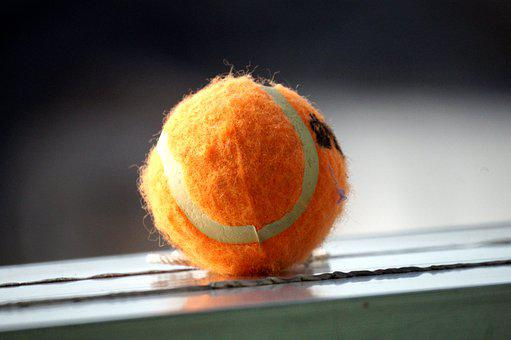 Image, Ball, Hairy, Sphere, Colombia