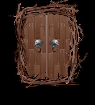 Cupboard, Storage, Furniture, Interior