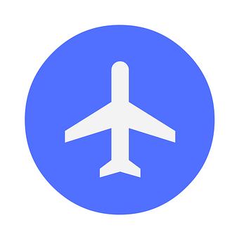 Travel, Plane, Air, Fly, Road, Public, Transportation