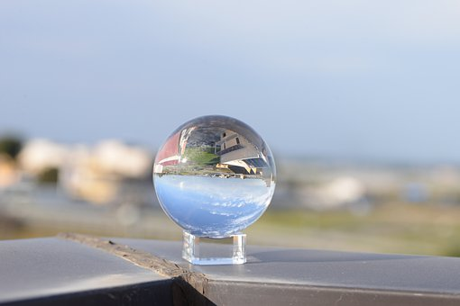 Sphere, Sky, Scanzano Jonico, Santa Sofia