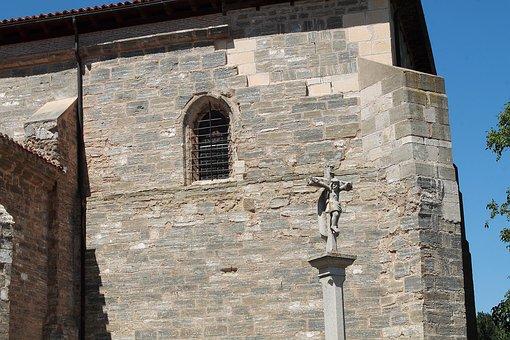 Fe, Religion, Basilica, Cathedral