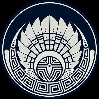 Crop Circle, Glyph, Sacred Geometry, Mandala