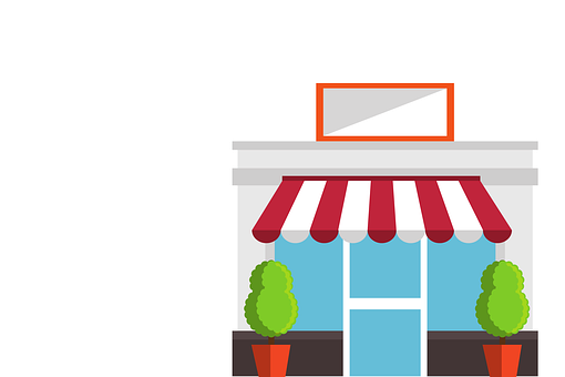 Online Business Listing Shop, My Biz Listing