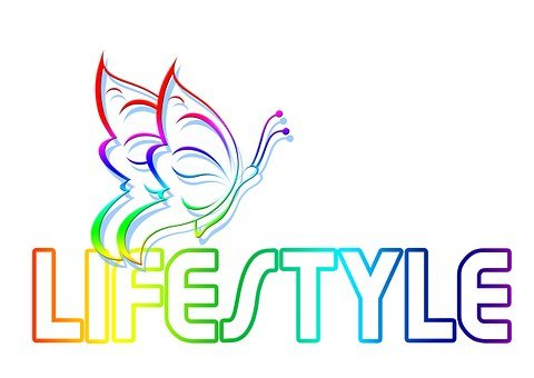 Butterflies, Lifestyle, Butterfly, Occur