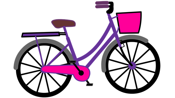 Cycle, Motorcycle, Cycle Png, Lady Cycle