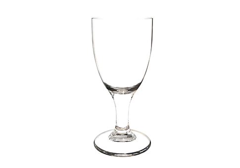 Glass, Sherry, Isolated, Transparent, Cocktail, Alcohol