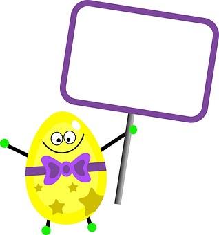Holidays, Occasions, Celebration, Celebrate, Easter