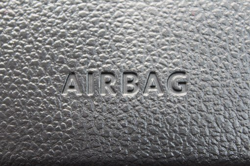 Texture, Airbag, Car, Vehicle, Auto, Automobile, Safety