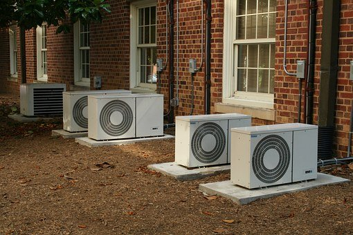 Services, Ac Repair, Business, Heating Services