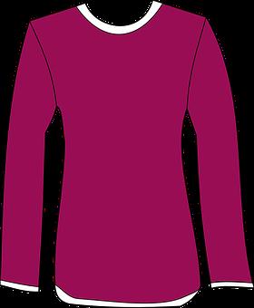 Blouse, Pink, Clothing, Female, Shirt