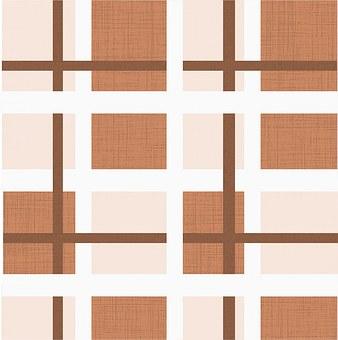 Fabric, Cotton, Geometric, Pattern